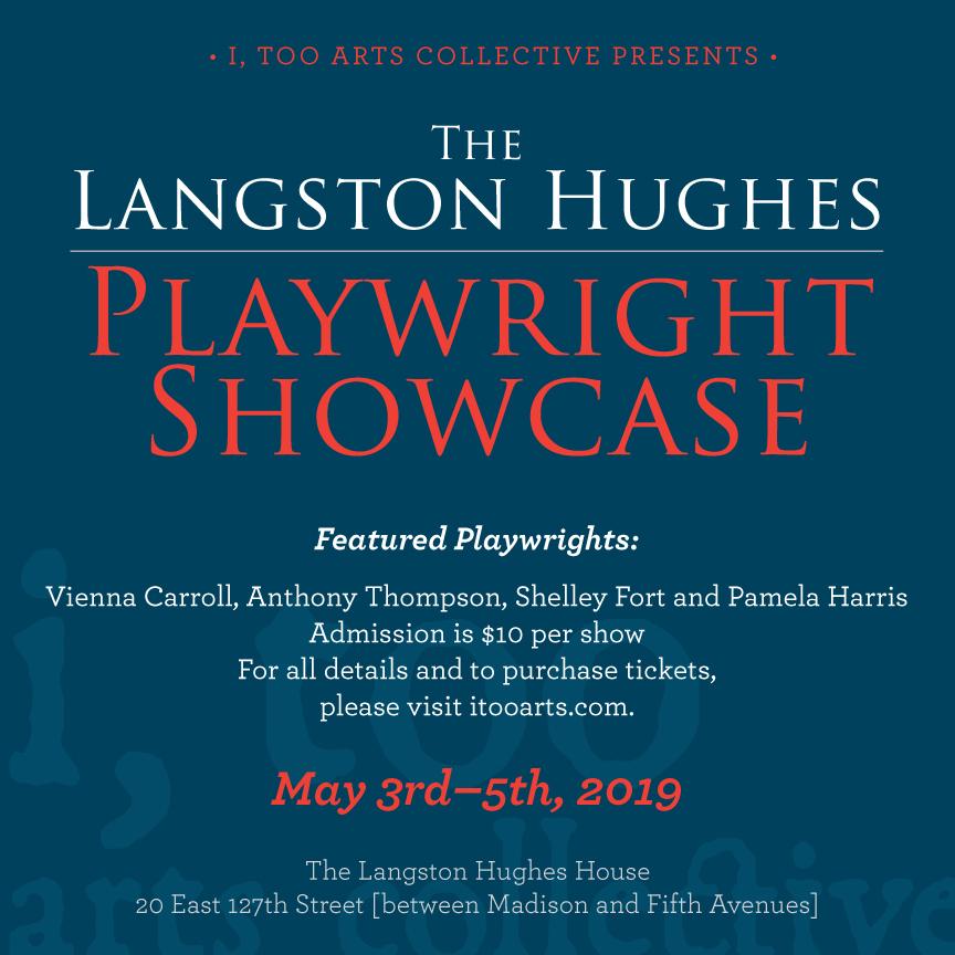 PlaywrightShowcase2019_des3.jpg