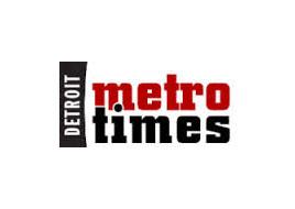 MetroTimes_logo_eS.jpg