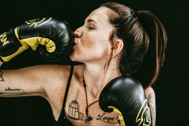 never give up Lisa Petsinis Coach matheus-ferrero-226756-unsplash.jpg