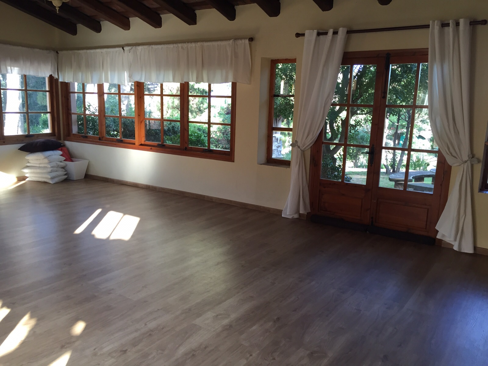 yoga and terapies room.jpg