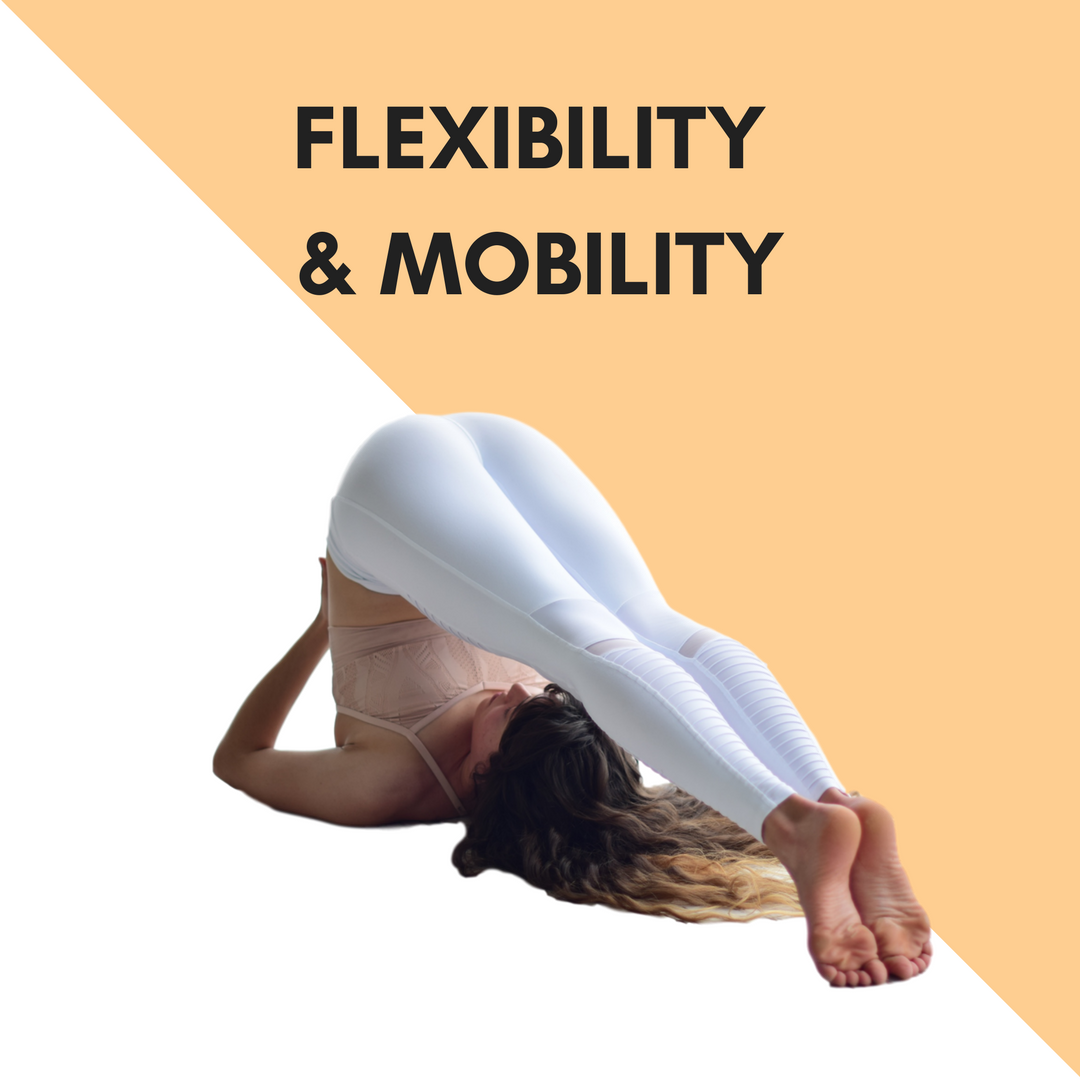 flexibility and mobility.png