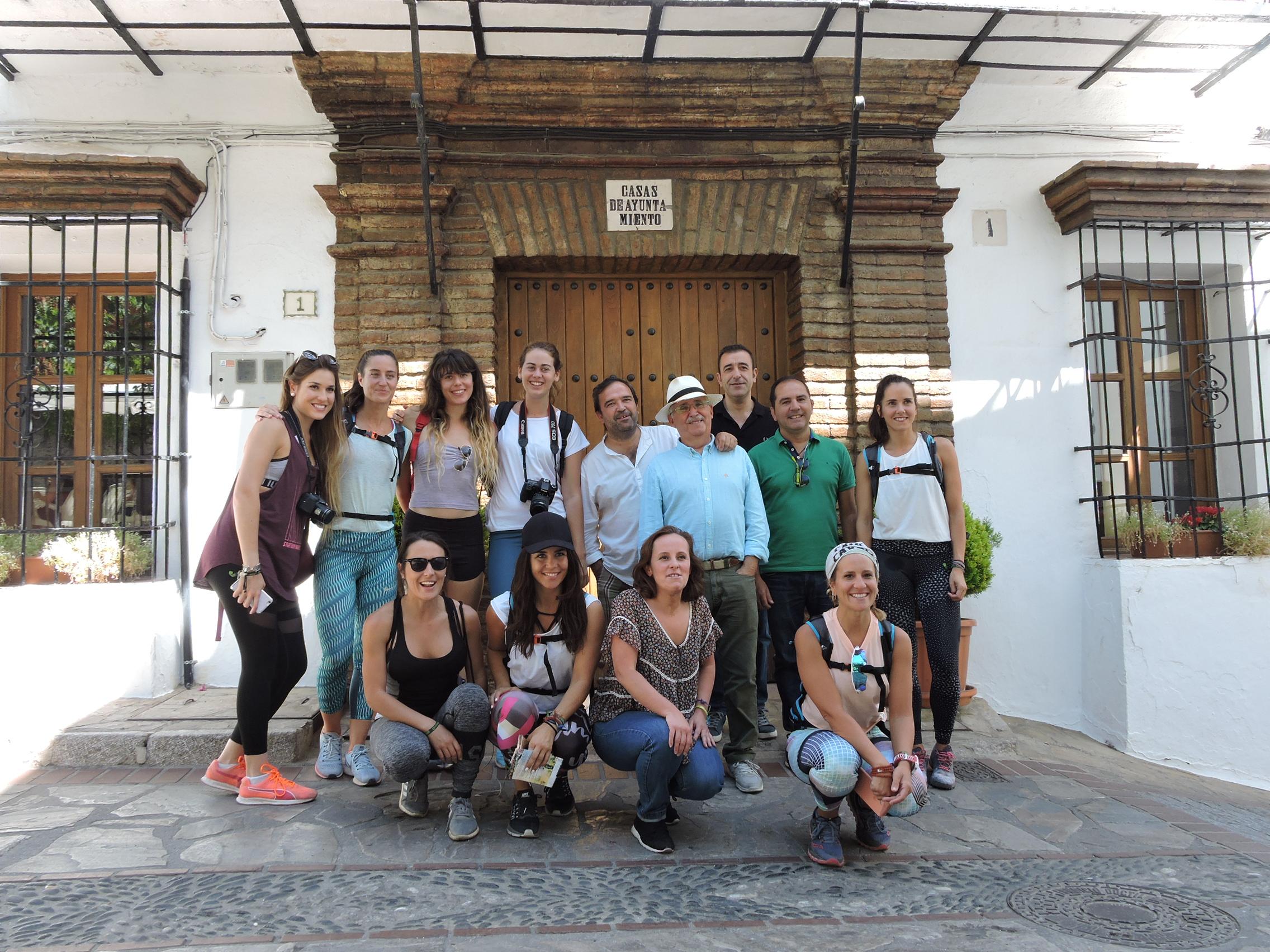 2017-09-17 VISITA A BENALAURÍA BLOGUERS (20).JPG