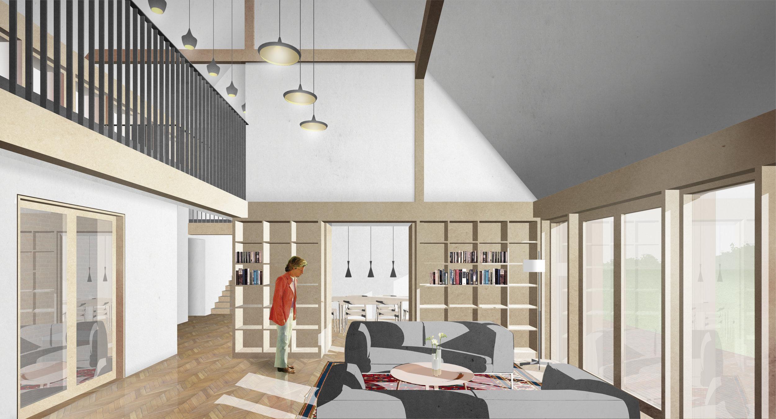 Vernacular House Interior.jpg