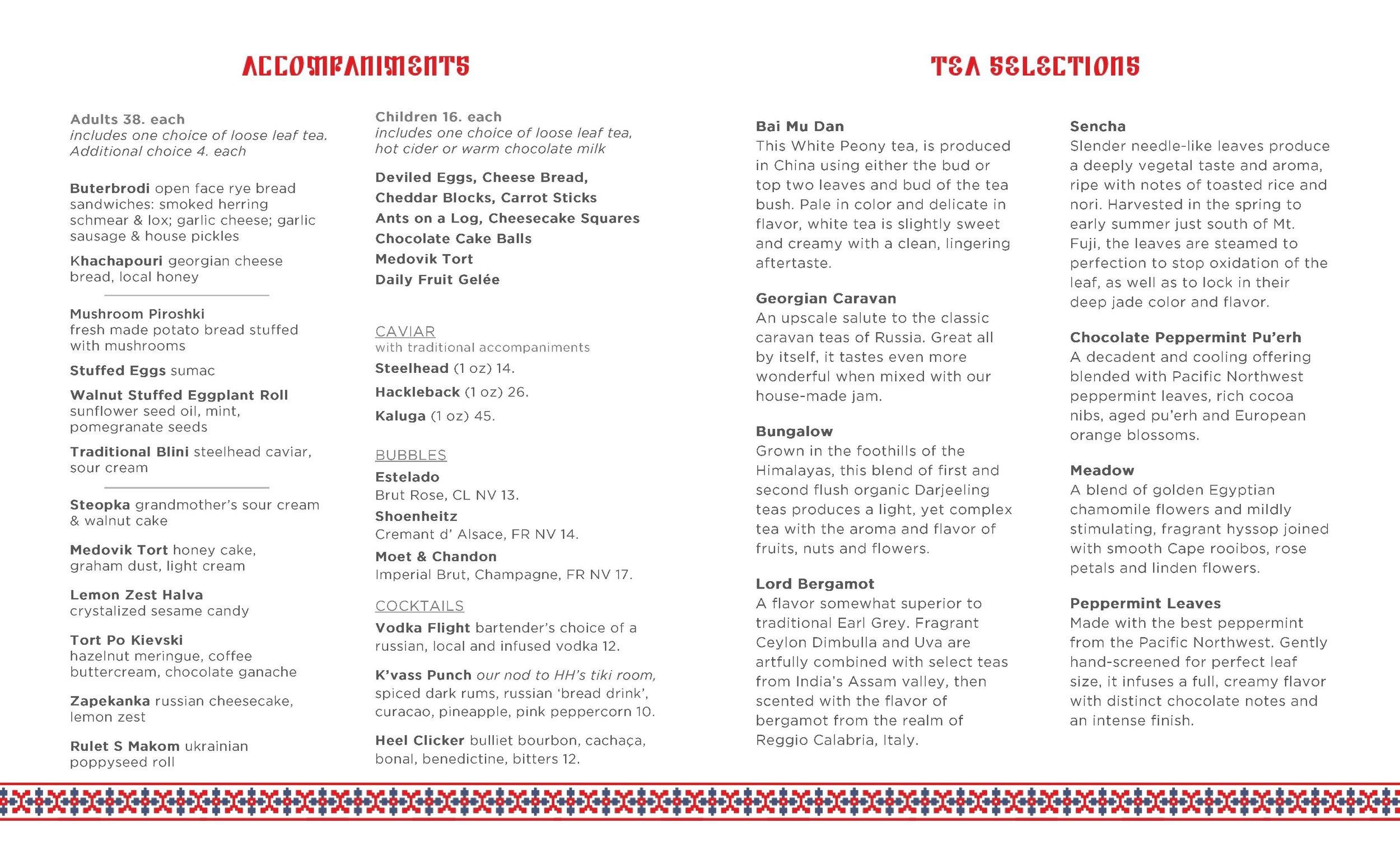 Russian Tea (1)-page-002.jpg