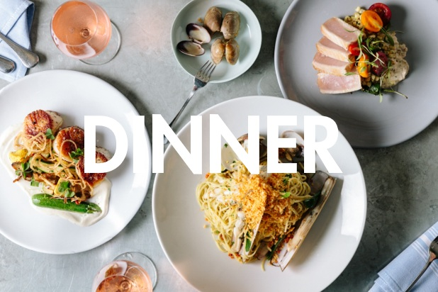 Headwaters+Dinner+futura.jpg