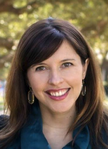Amanda Montgomery, M.Ed  Asst. Director of Academic Programs, UTD TSI Coordinator and Undeclared Advising