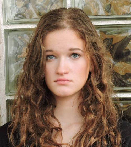Aurora Snyder Undergraduate Advising Assistant at UTD