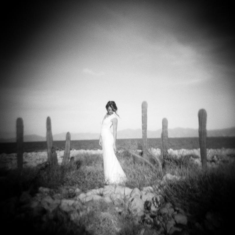best_wedding_photographer_002.jpg