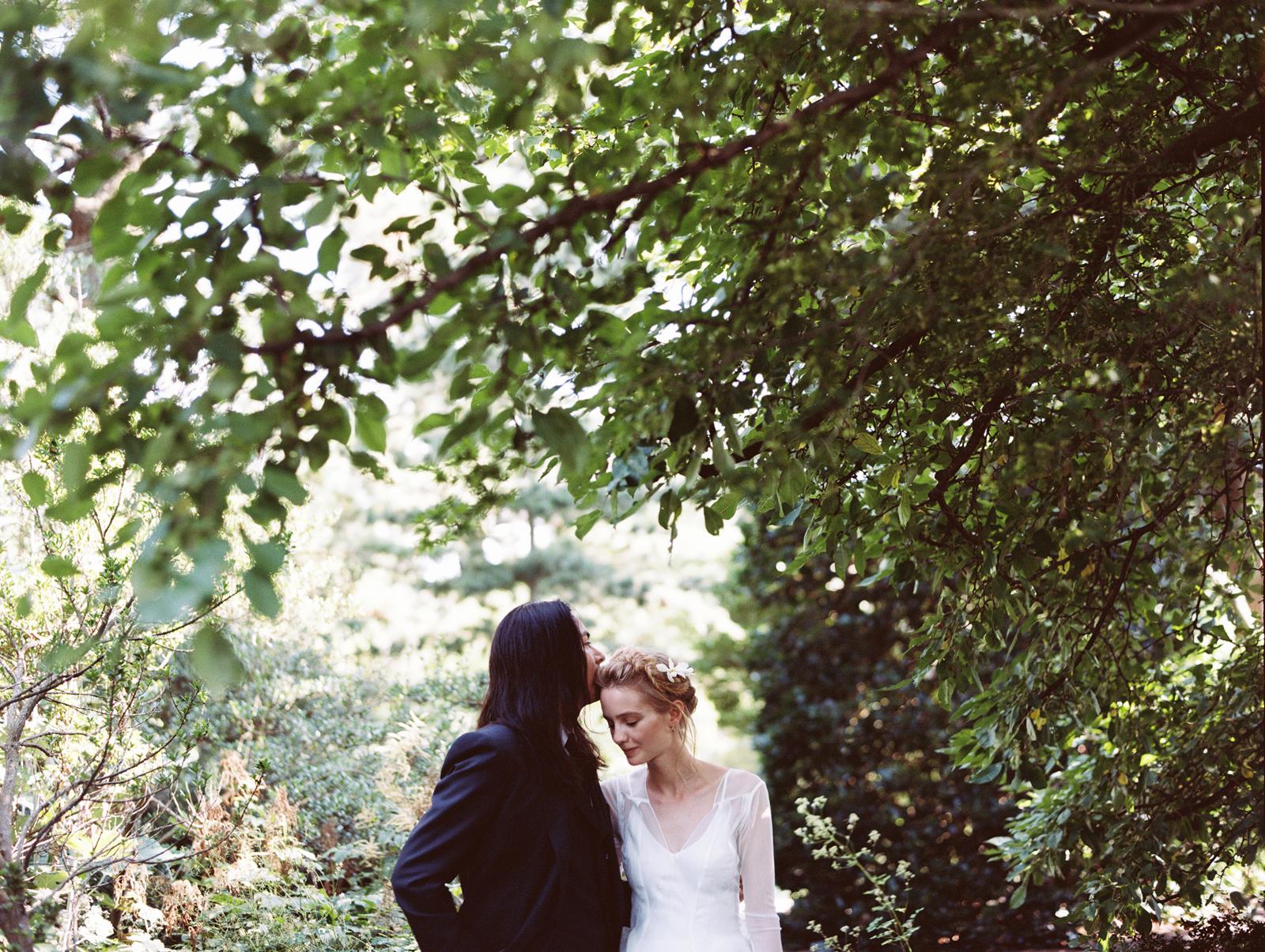 best_wedding_photographer_001.jpg