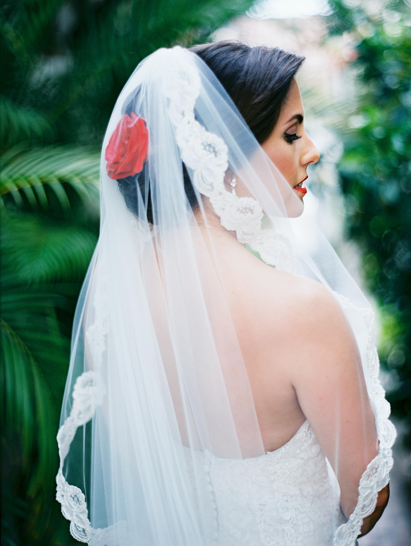 best_wedding_photographer_009.jpg