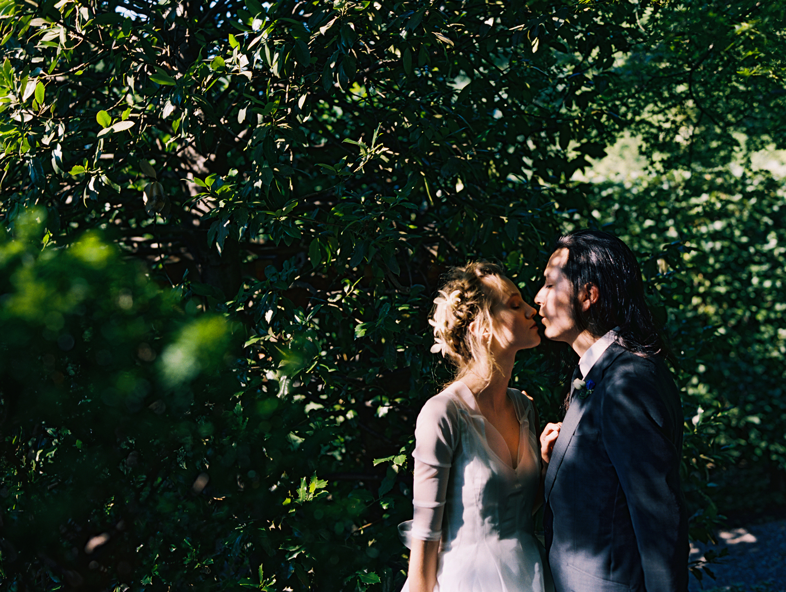 best_wedding_photographer_014.jpg