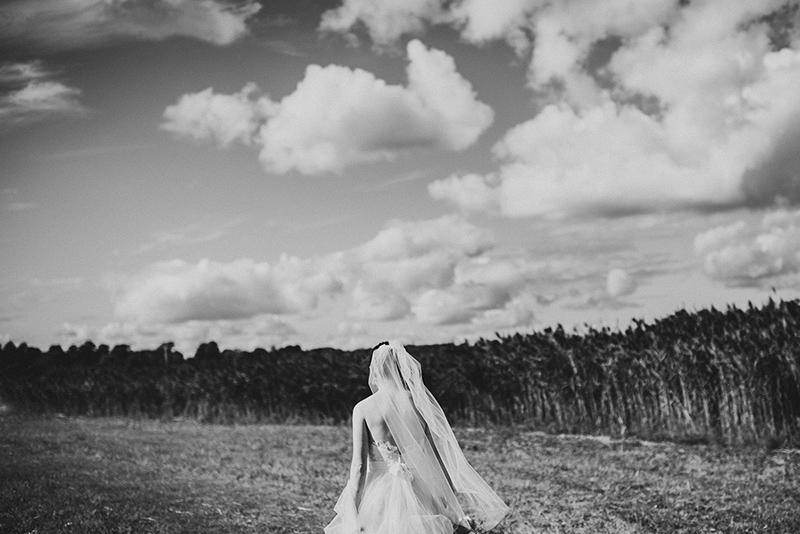 best_wedding_photographer_017.jpg