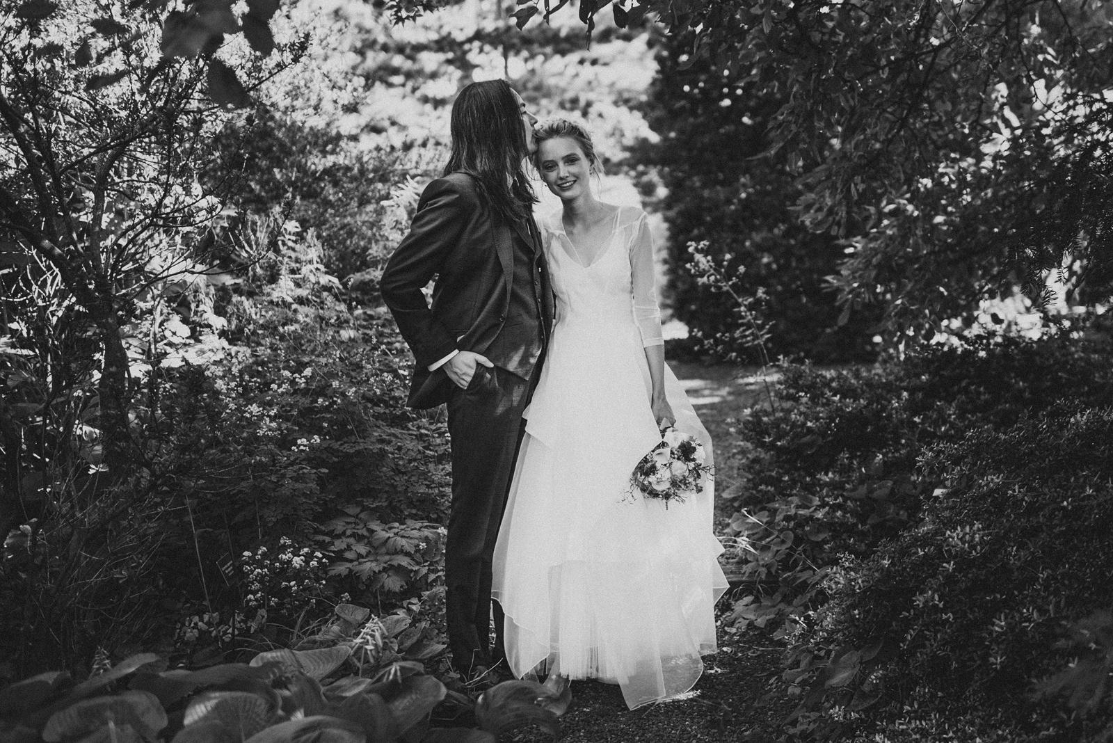 best_wedding_photographer_018.jpg