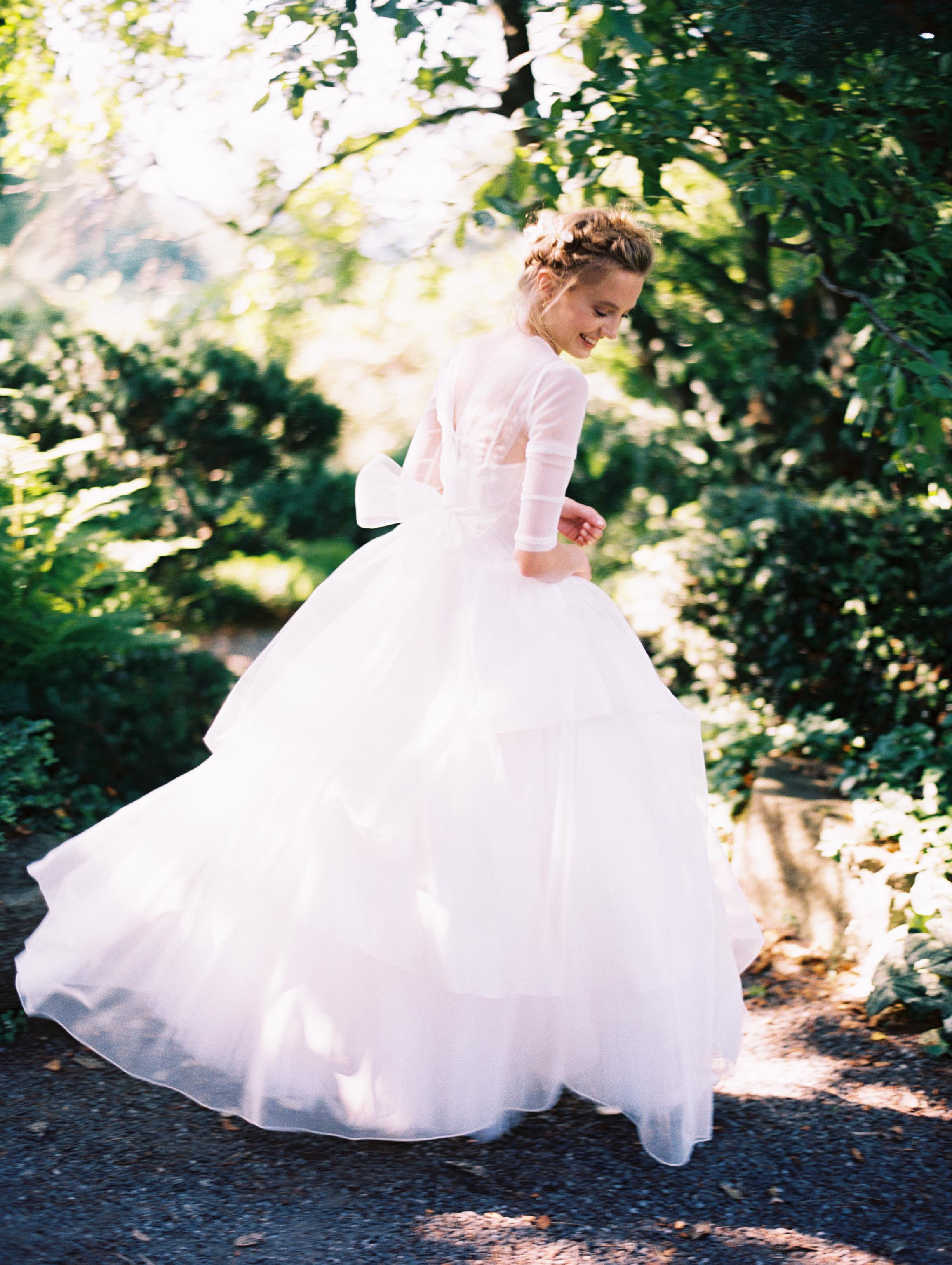 destination_wedding_photographer001.jpg