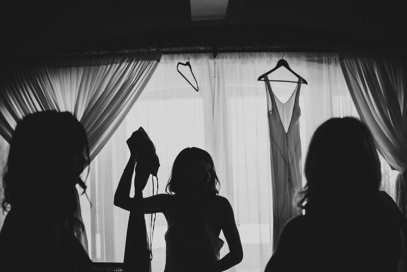 destination_wedding_photographer021.jpg