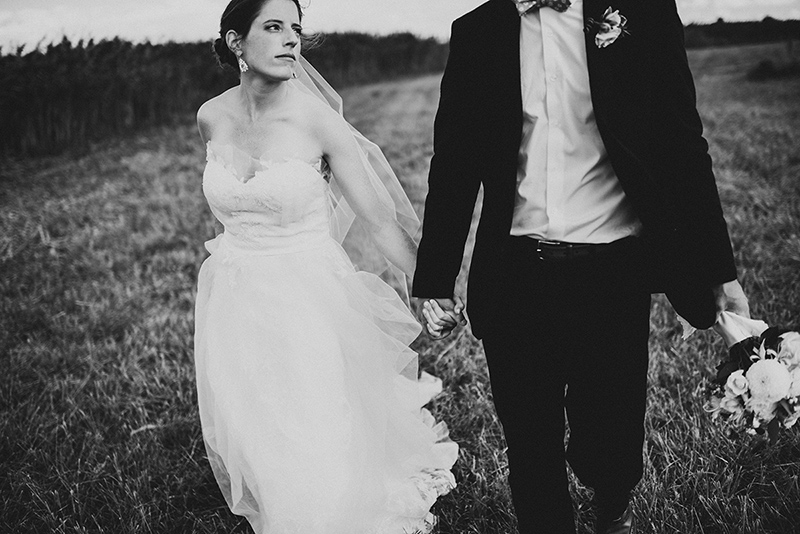 destination_wedding_photographer031.jpg