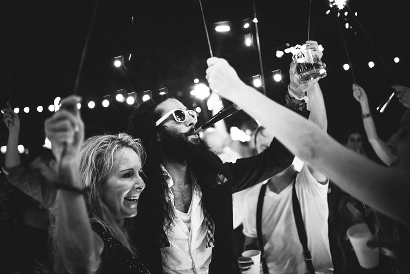 best_wedding_reception_004.JPG