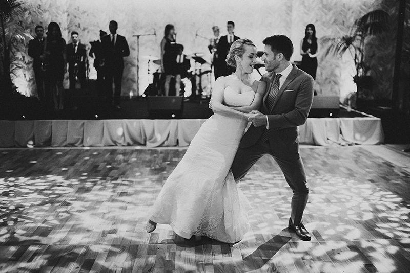 best_wedding_reception_003.jpg