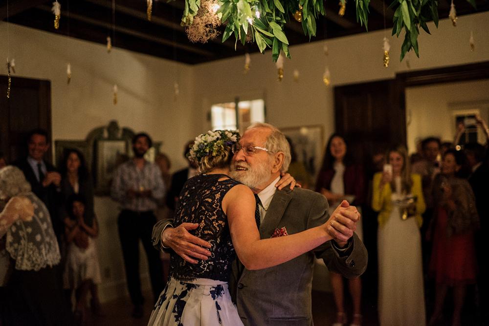 best_wedding_reception_014.jpg