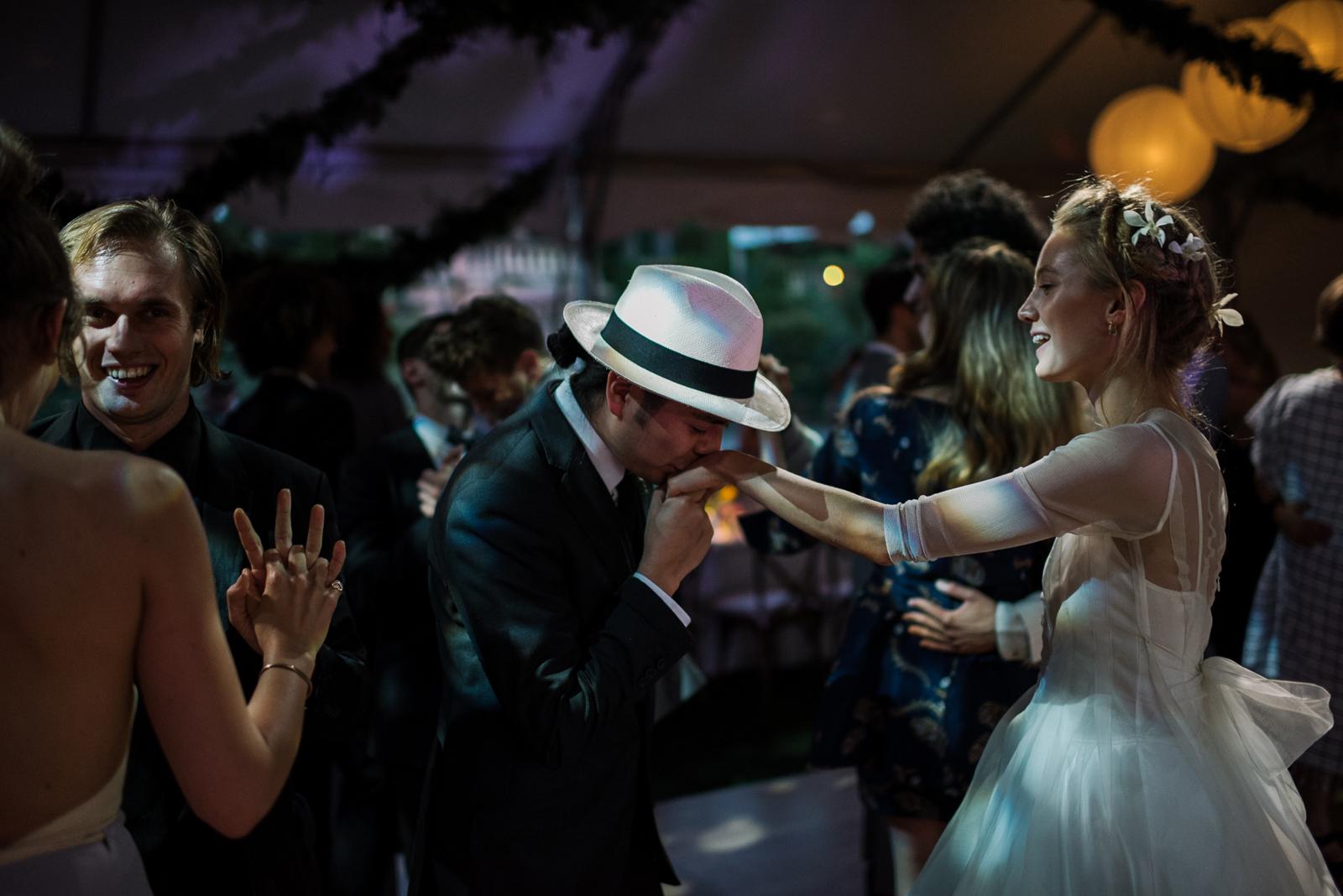 best_wedding_reception_016.jpg