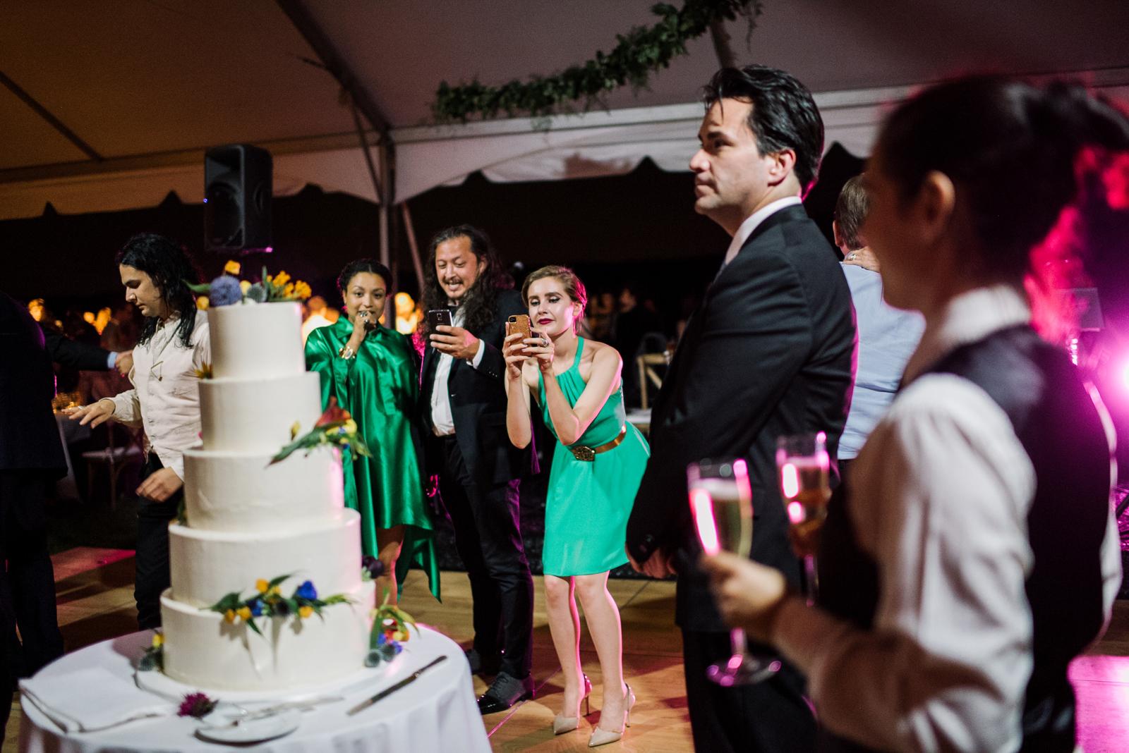best_wedding_reception_017.jpg