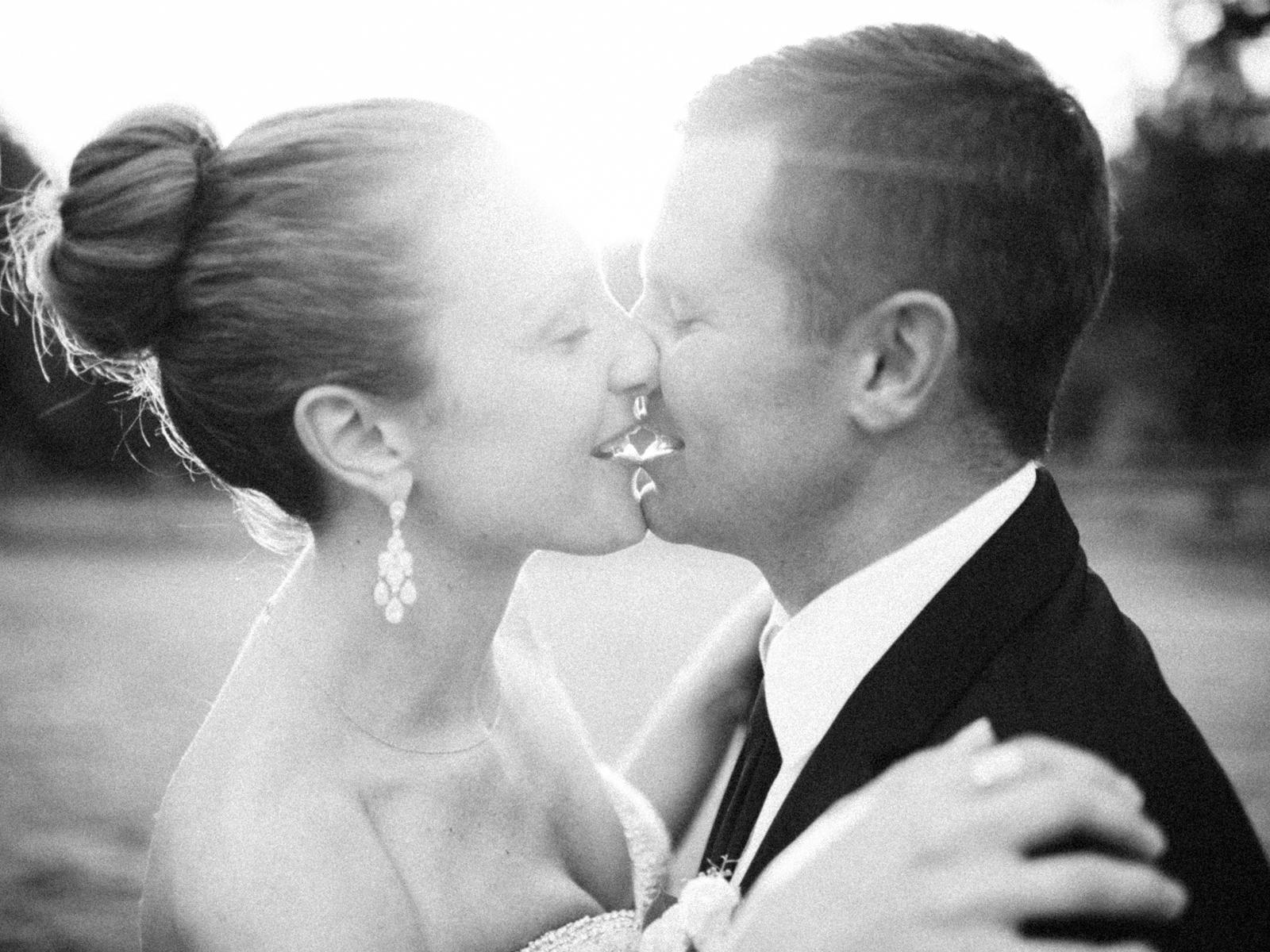 film_wedding_photographer_004.jpg