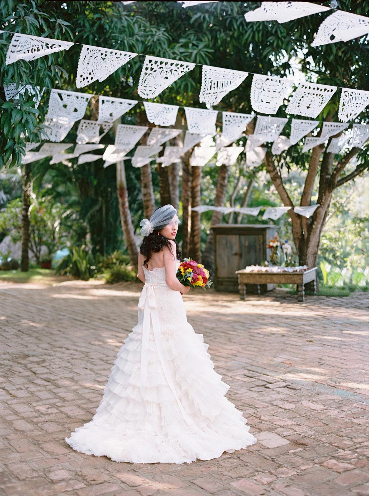 film_wedding_photographer_005.jpg