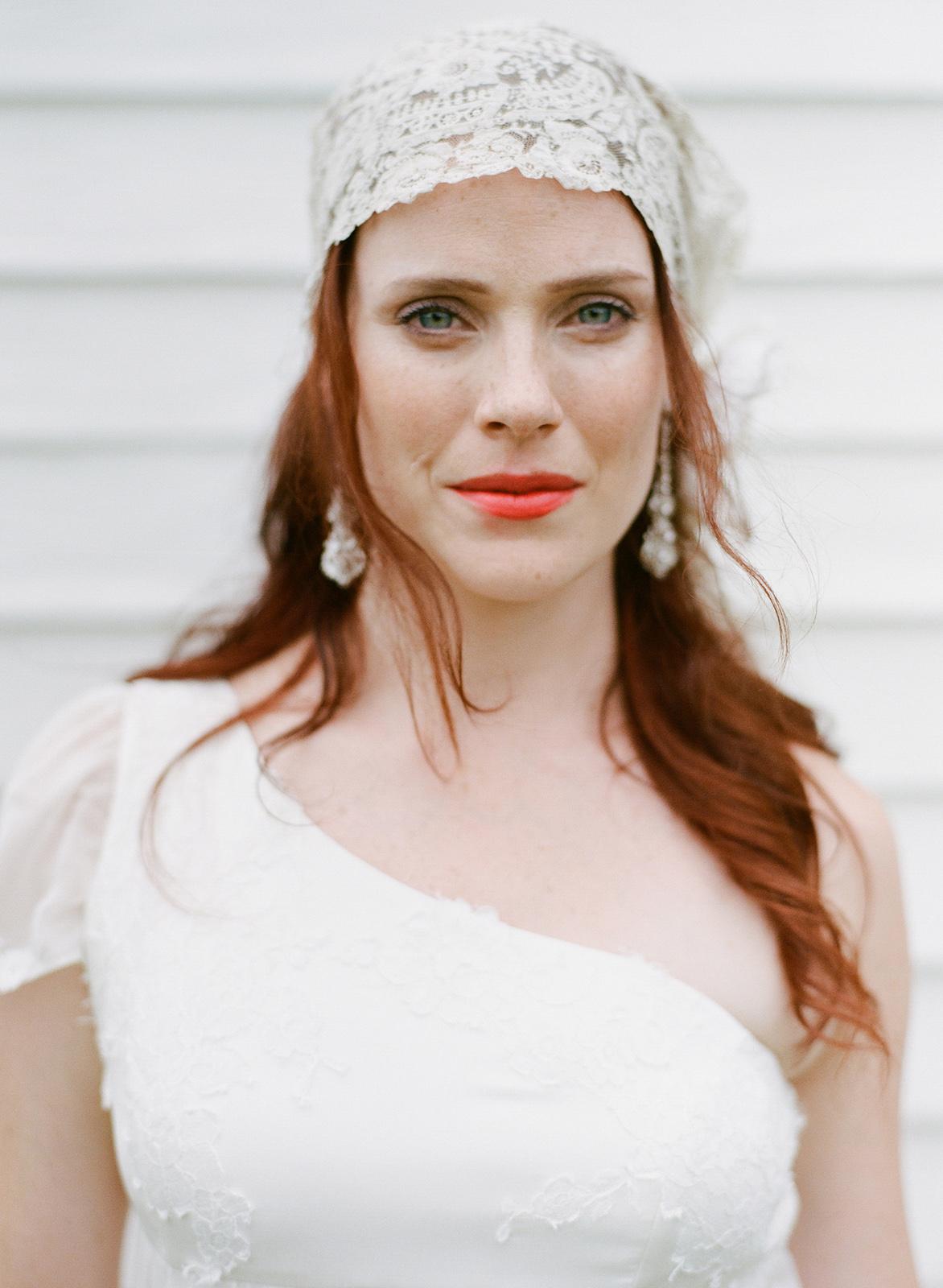 film_wedding_photographer_011.jpg