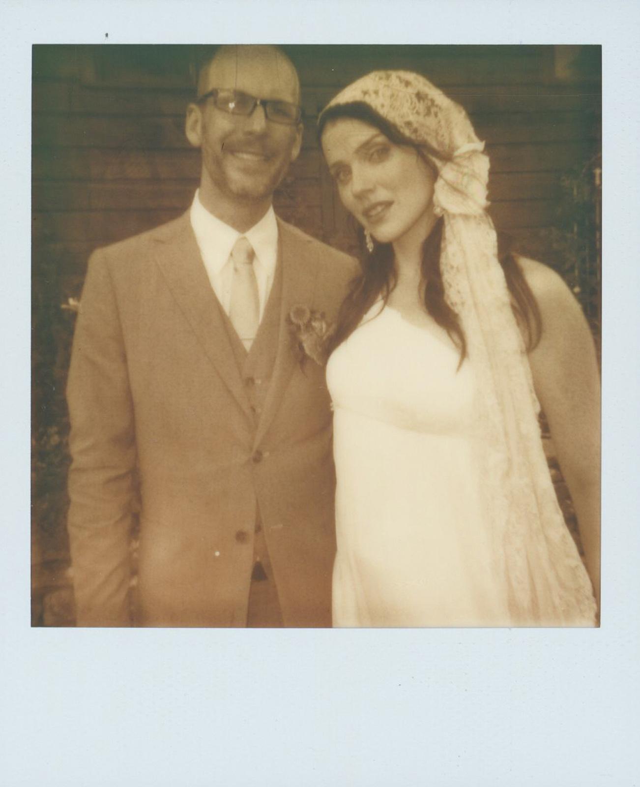 film_wedding_photographer_012.jpg