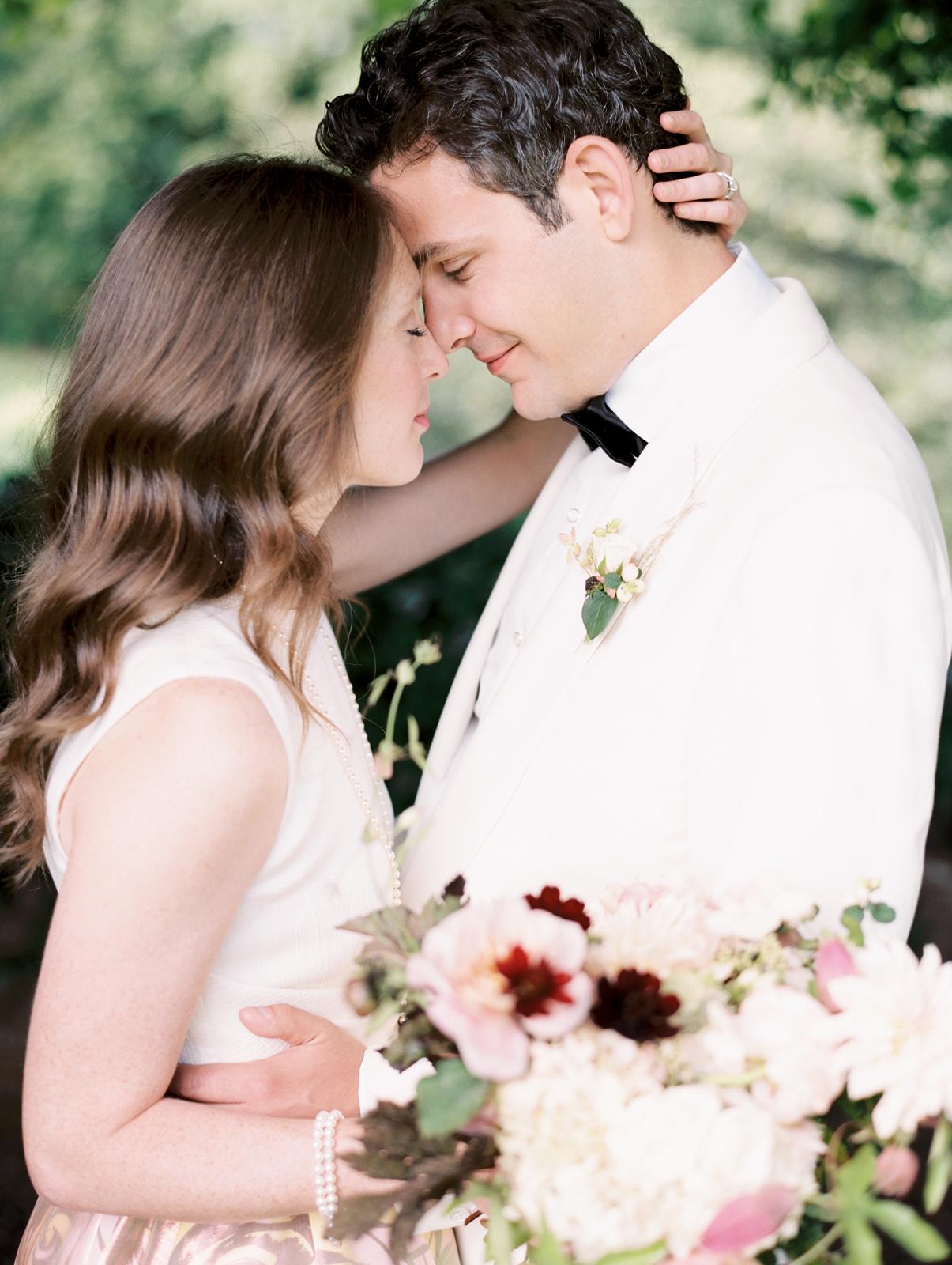 film_wedding_photographer_013.jpg