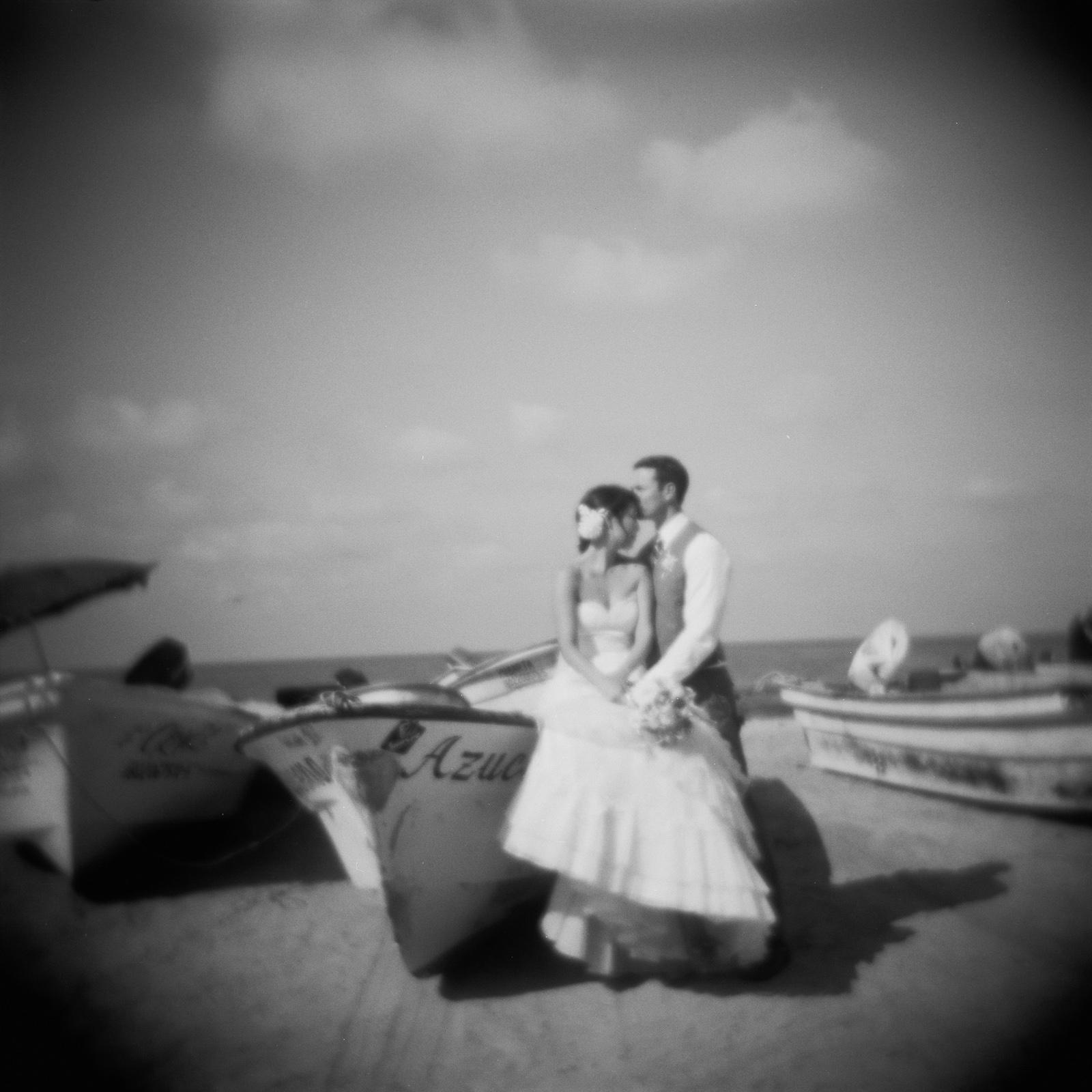 film_wedding_photographer_015.jpg