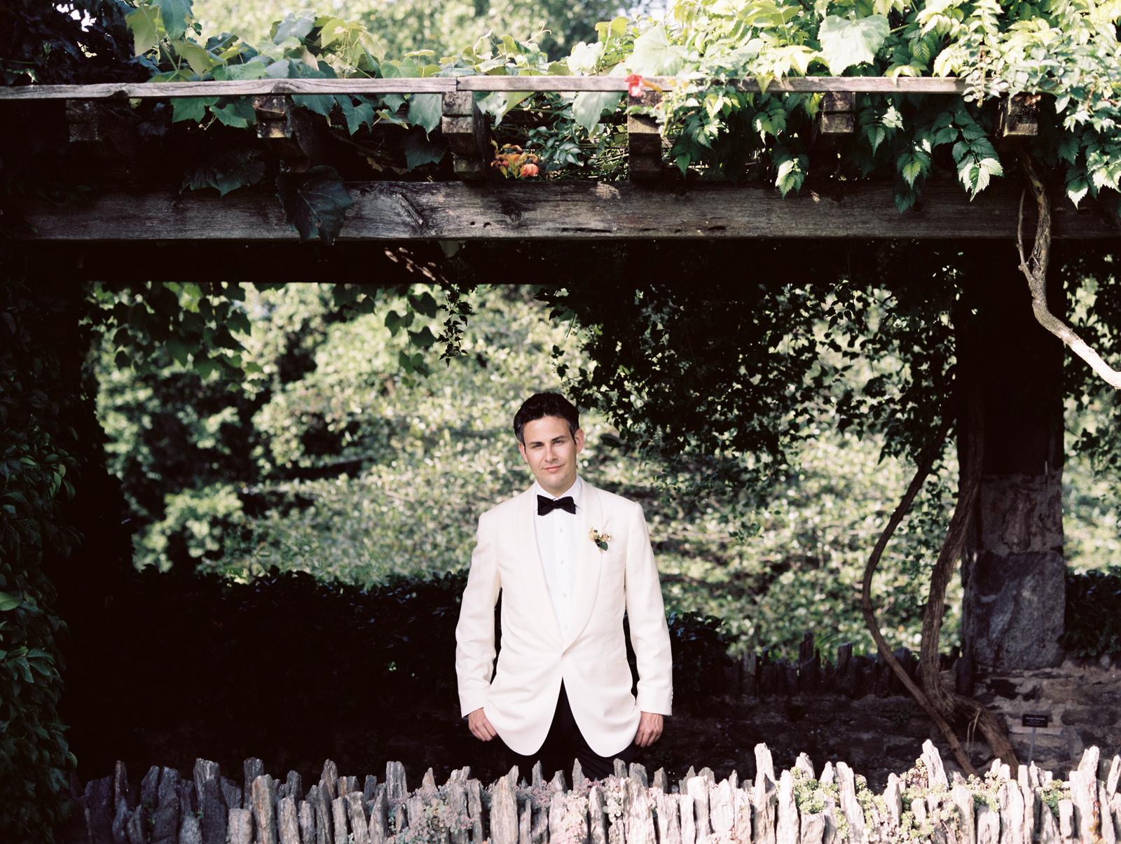 film_wedding_photographer_014.jpg