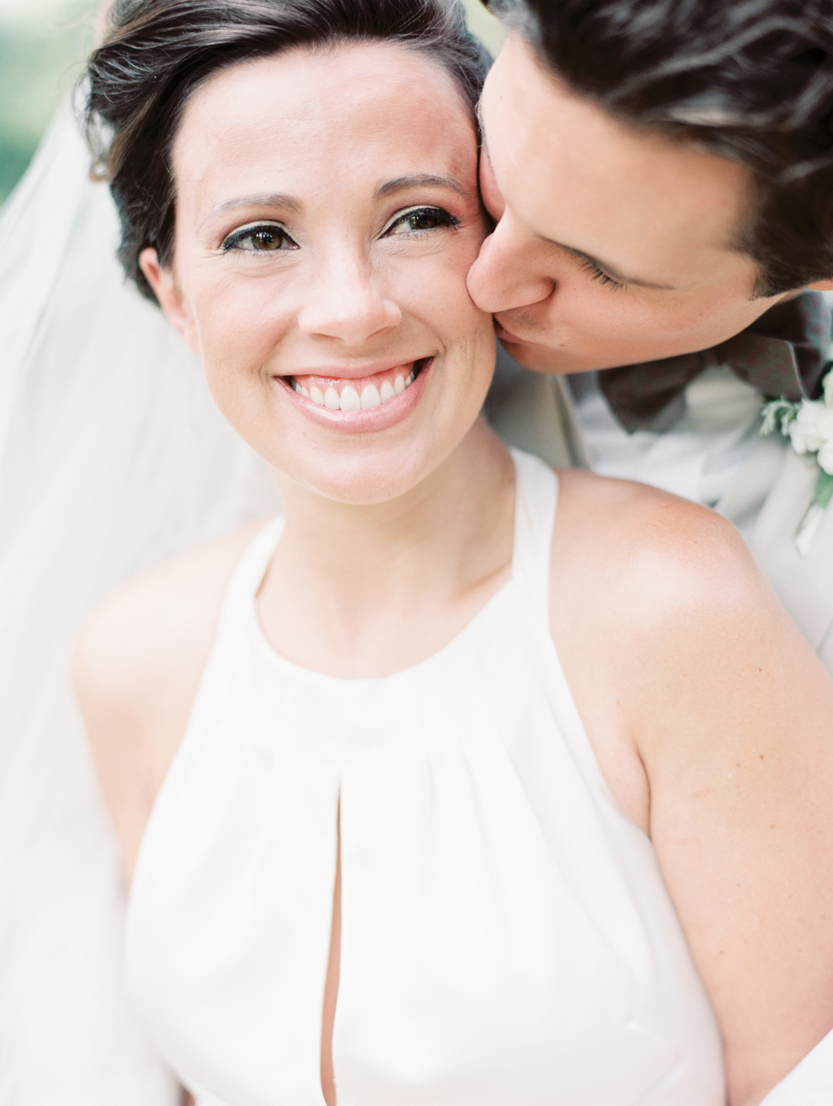 film_wedding_photographer_017.jpg