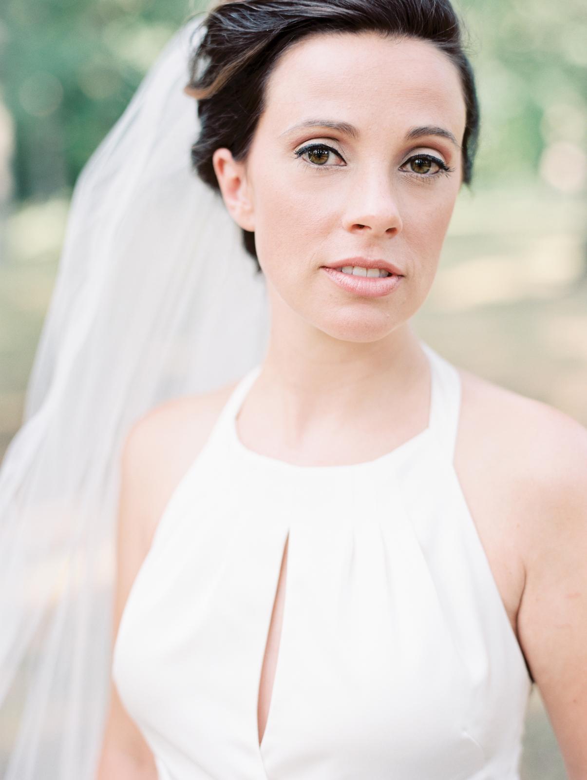 film_wedding_photographer_018.jpg