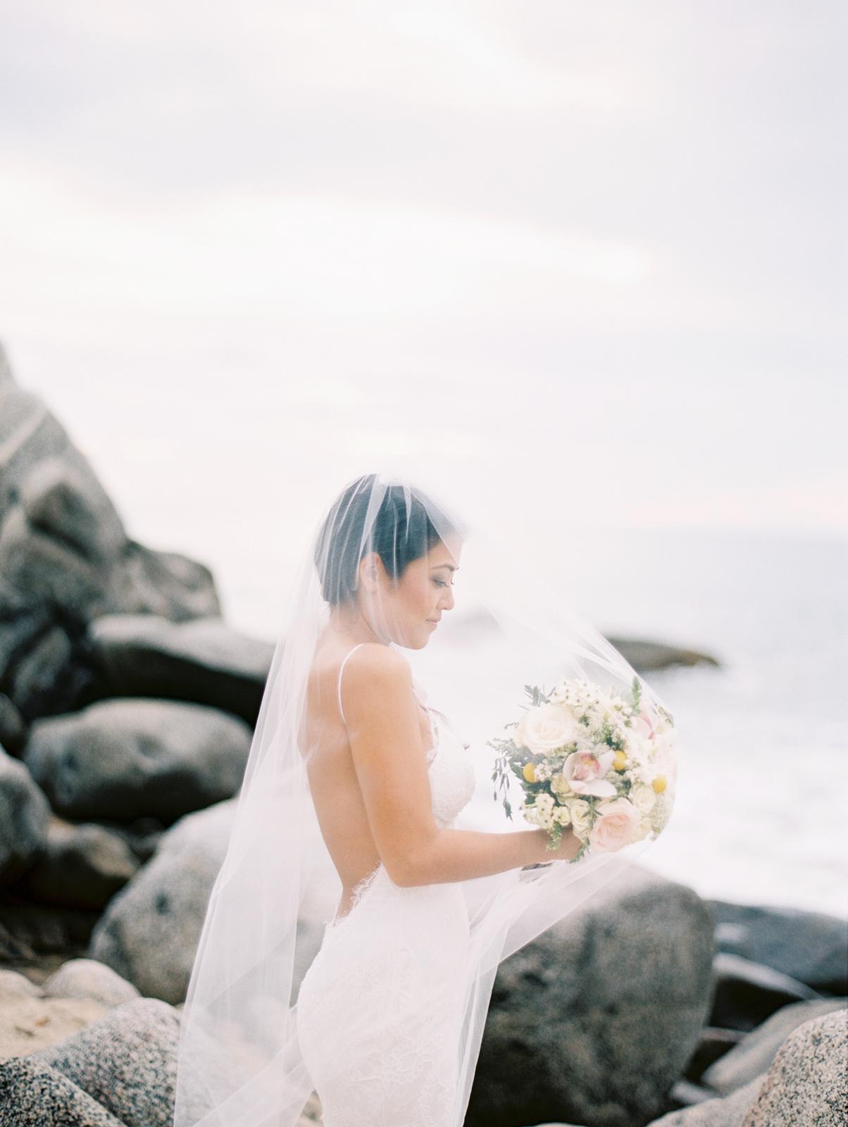 film_wedding_photographer_023.jpg