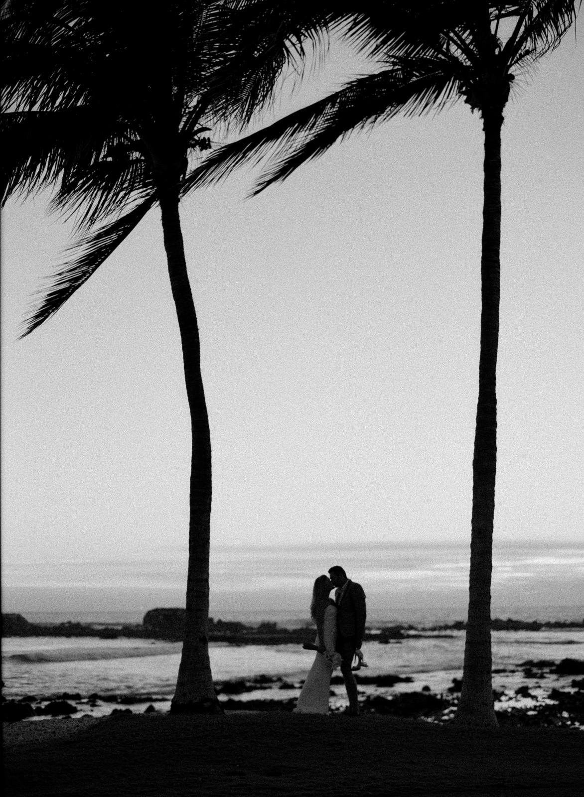 film_wedding_photographer_025.jpg