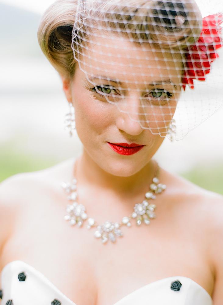 film_wedding_photographer_026.jpg