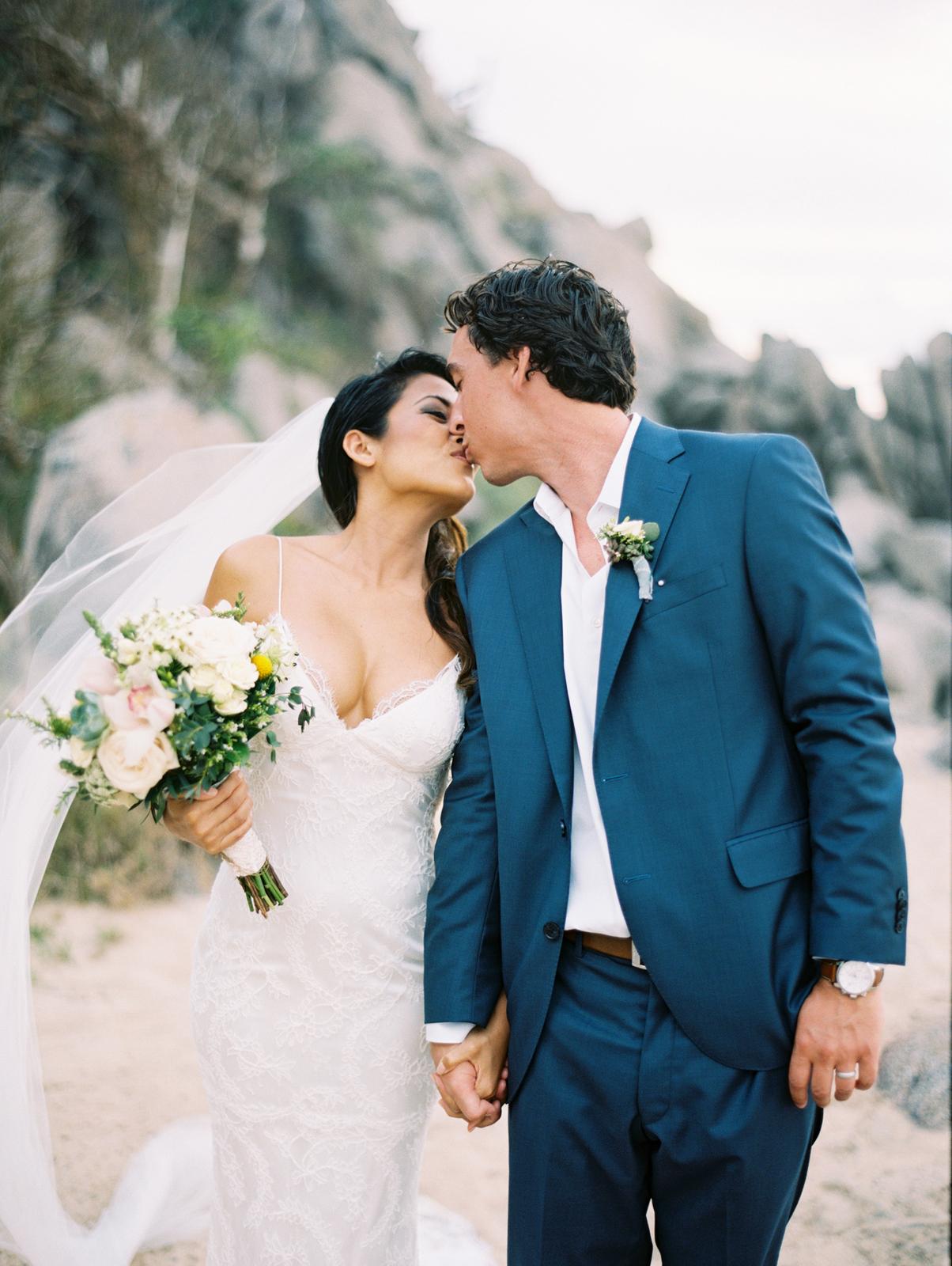 film_wedding_photographer_024.jpg