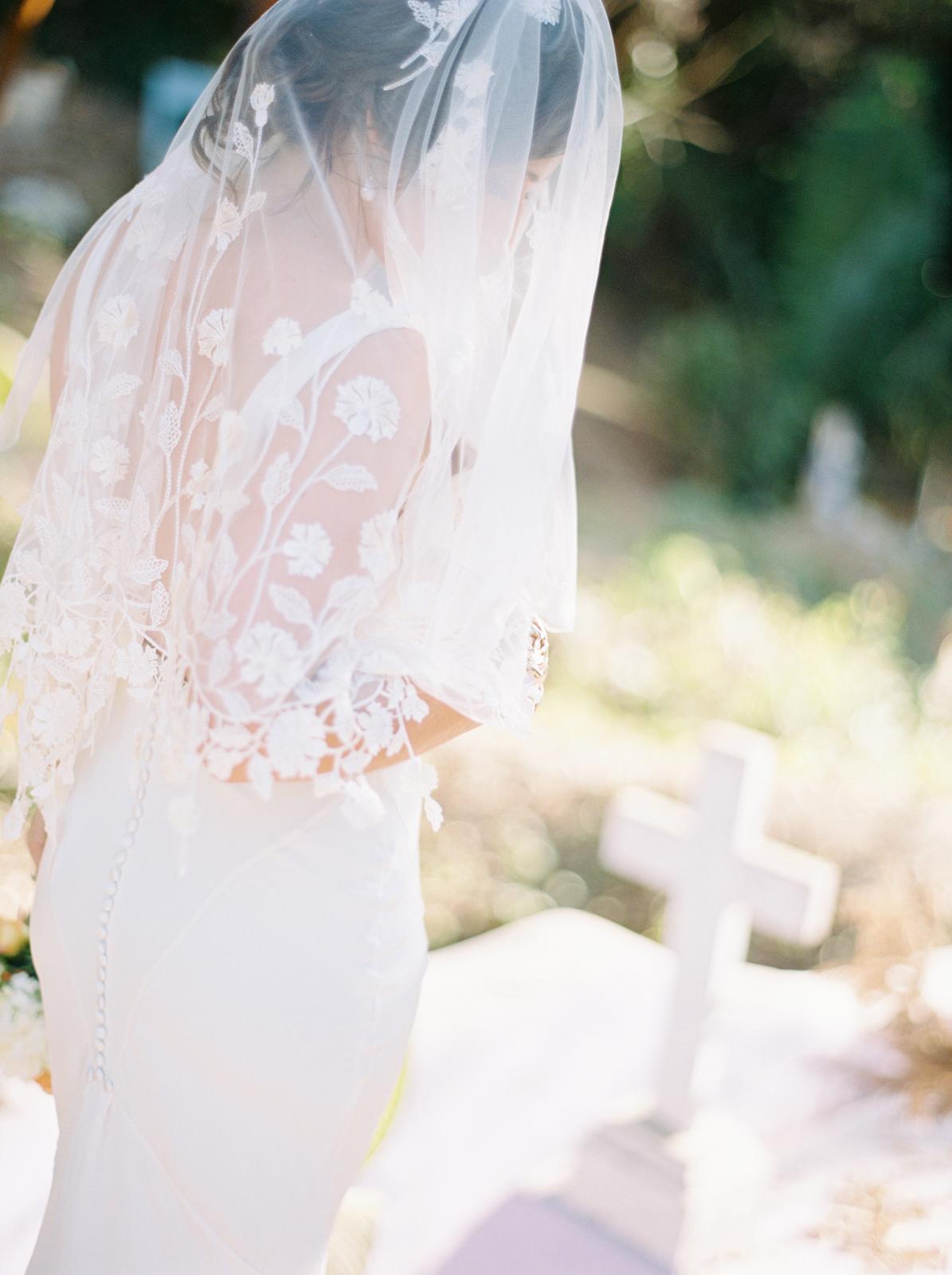film_wedding_photographer_034.jpg