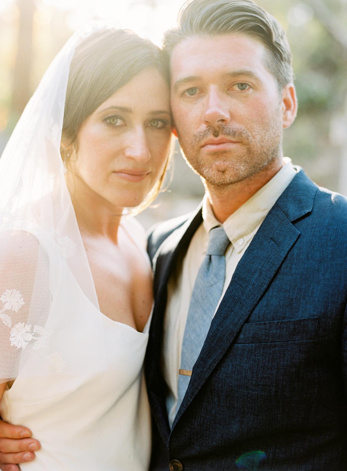 film_wedding_photographer_037.jpg