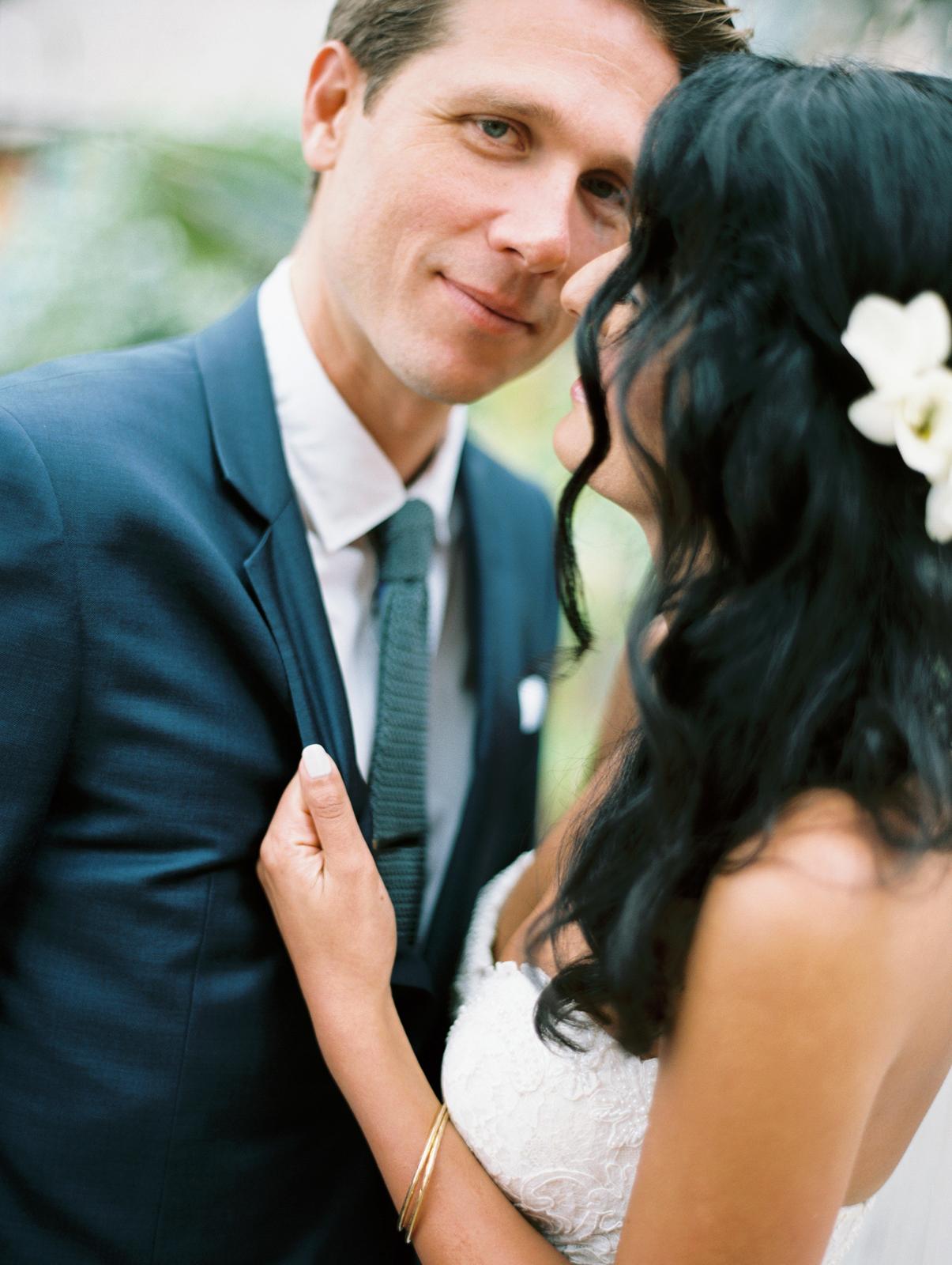 film_wedding_photographer_040.jpg