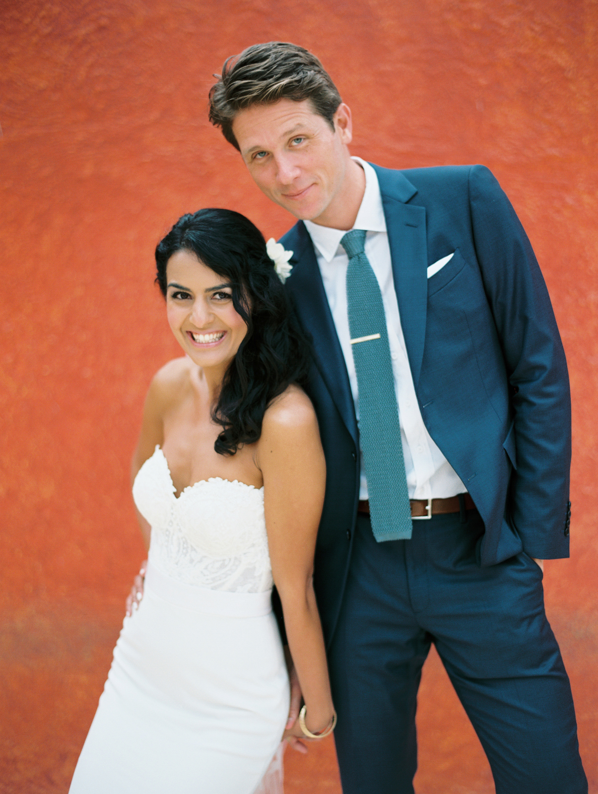 film_wedding_photographer_043.jpg