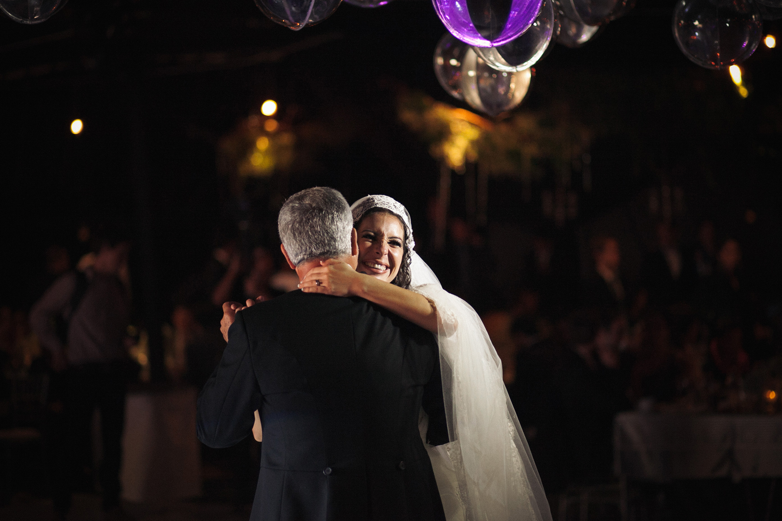 award_winning_wedding_photographer_007.jpg