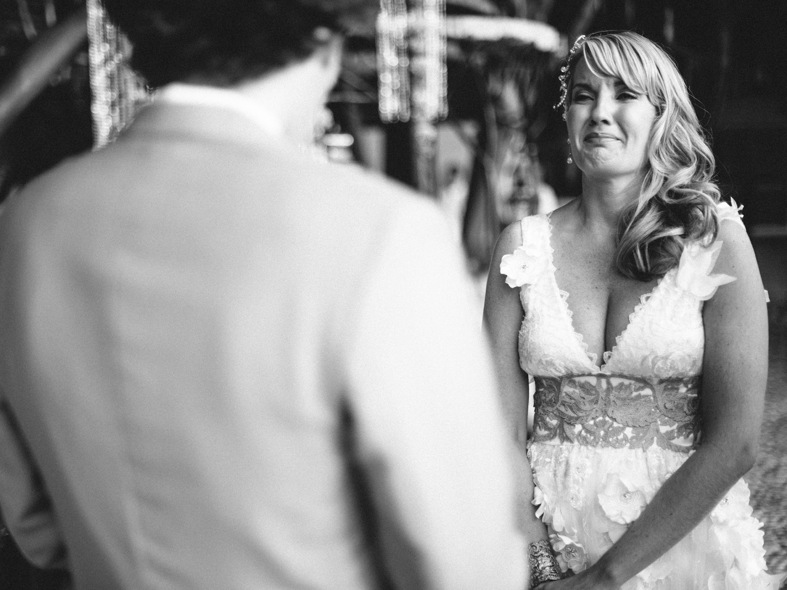 carreyes_wedding_photographer_017.jpg