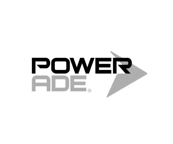 Powerade.png