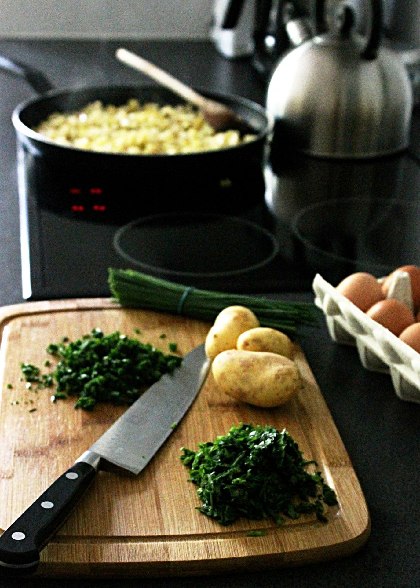Tortillata
