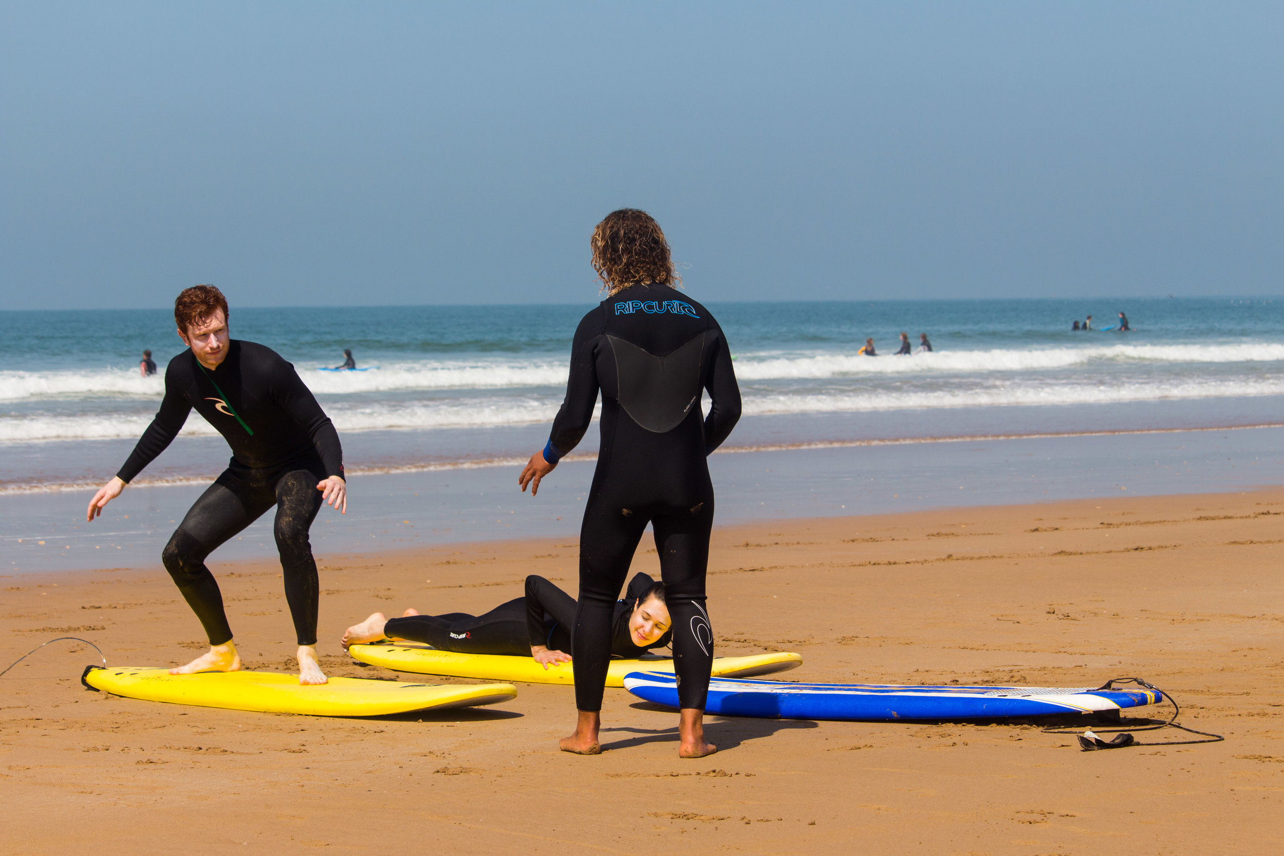 surflessonsshakasurf