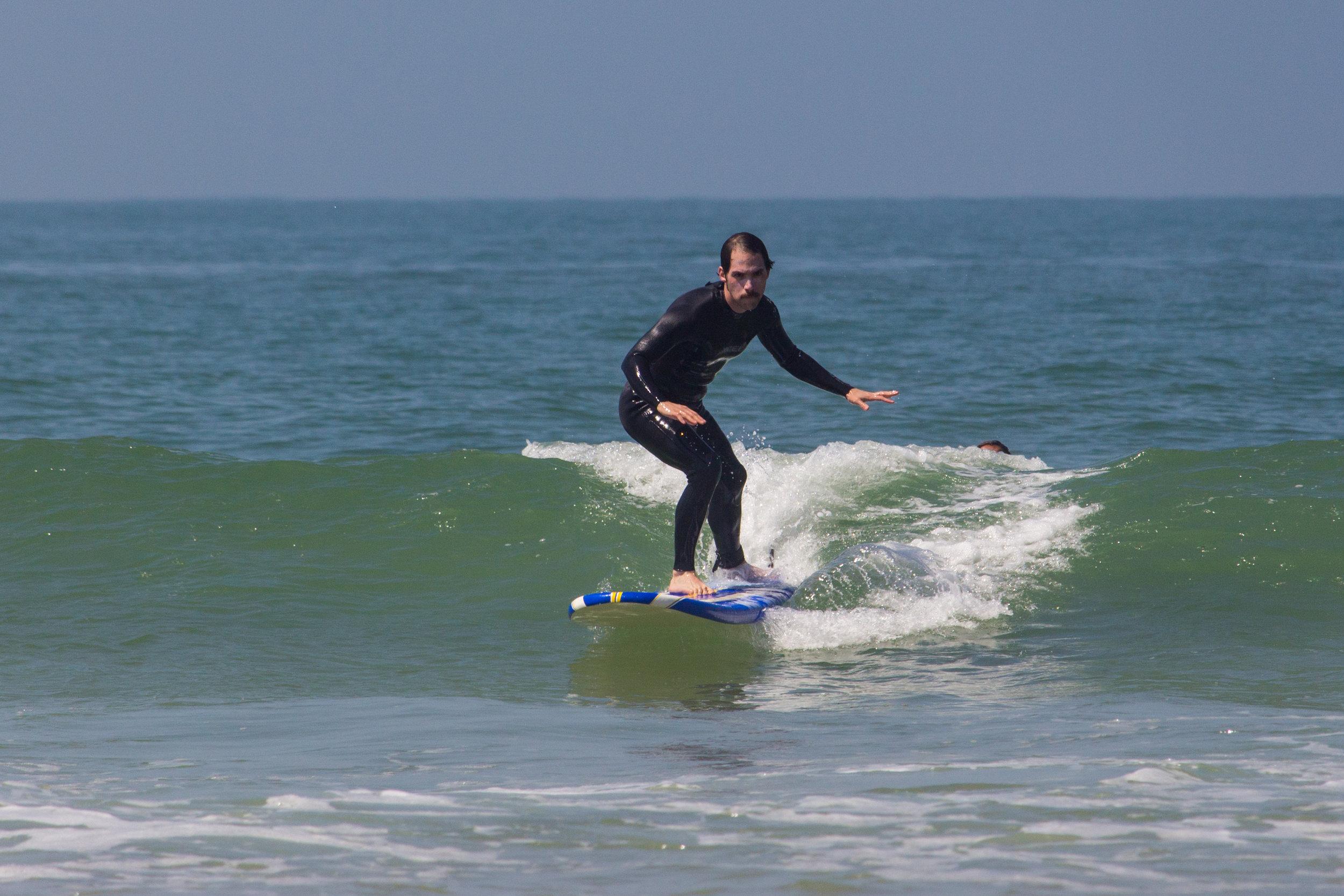 Shaka surf lesson.jpg