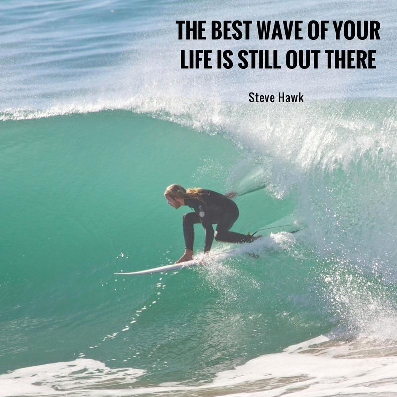 Surf Quote 2.jpg