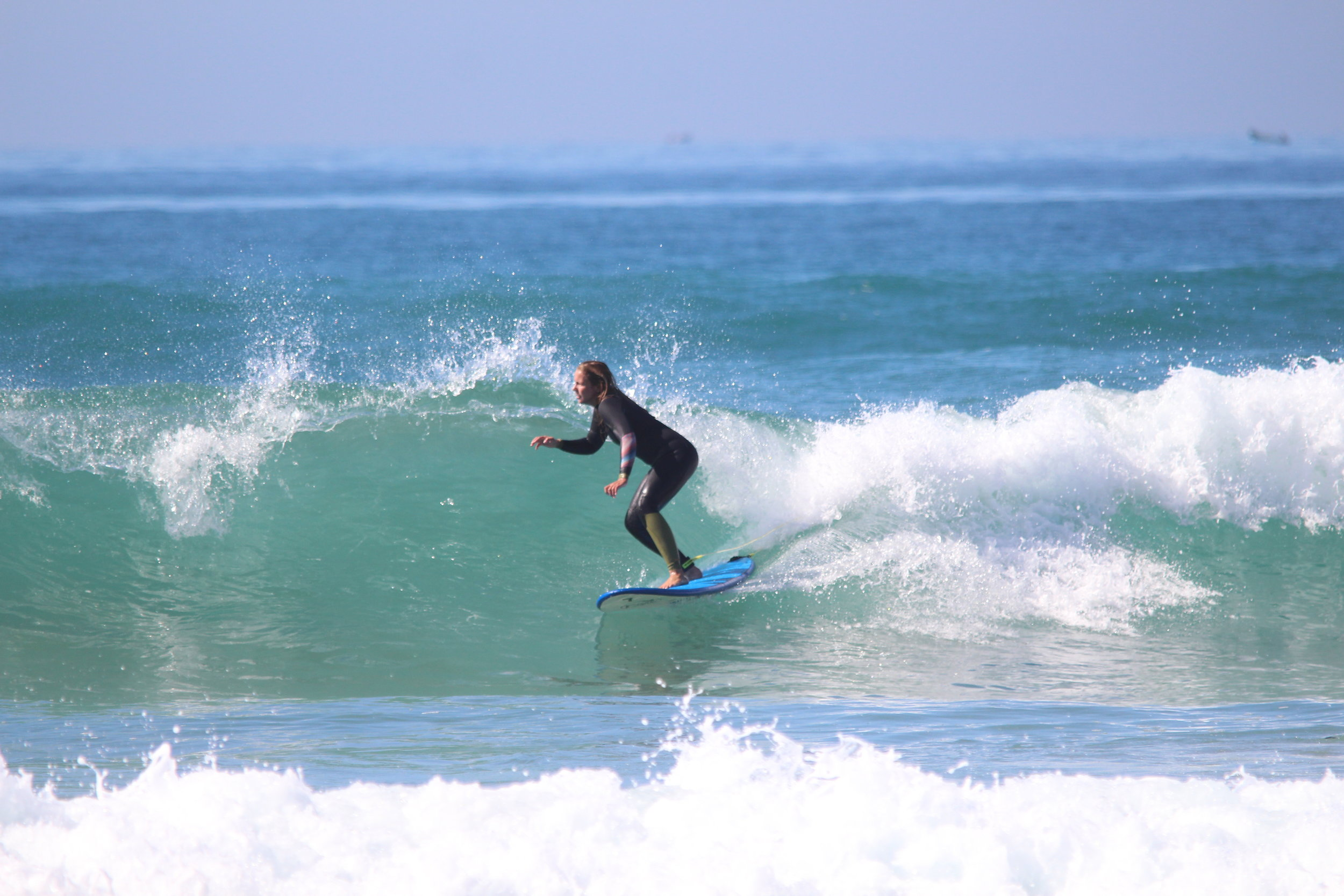 Intermediate Surf 7.JPG